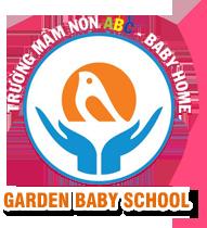 Logo Mầm Non ABC